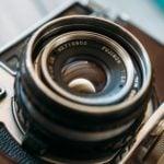 Camera 801924 1920