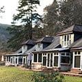 Lodges 14 17